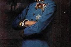 Franz_Salvator_Austria_1866_1939